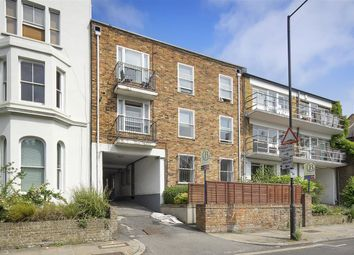 Thumbnail 2 bedroom flat to rent in Chetwynd Road, London