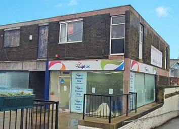 Thumbnail Retail premises to let in Mariners Court, Goole