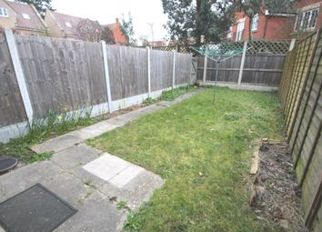 Thumbnail 4 bed town house to rent in Septimus Drive, Highwoods, Colchester