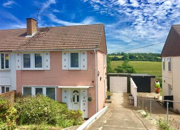 Thumbnail 3 bed property to rent in Lynton Road, Chesham