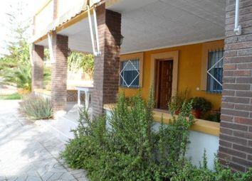 Thumbnail Leisure/hospitality for sale in Matola, Elche, Alicante, Valencia, Spain
