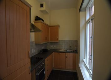 Thumbnail 1 bed flat for sale in West Sunniside, Sunderland, Sunderland, Tyne And Wear