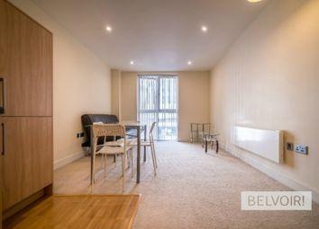 2 bed flat to rent in Cutlass Court, Granville Street, City Centre, Birmingham B1