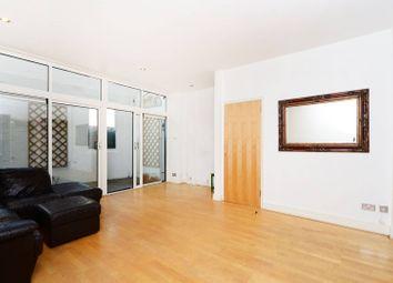Thumbnail 2 bedroom property to rent in Transenna Works, Highbury