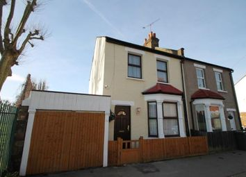 Thumbnail 2 bed property for sale in Henderson Road, Croydon