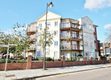 Thumbnail 1 bed flat for sale in High Street, Orpington