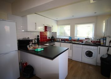 Thumbnail 3 bed semi-detached house to rent in Rudsdale Way, Colchester
