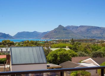 Thumbnail 3 bed detached house for sale in 37 Mountain Road, Kommetjie, Southern Peninsula, Western Cape, South Africa