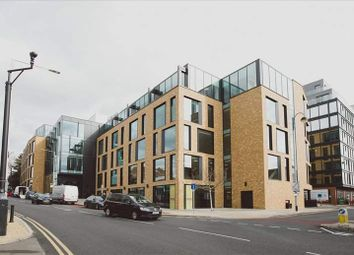 Thumbnail Serviced office to let in Belmont Road, Uxbridge
