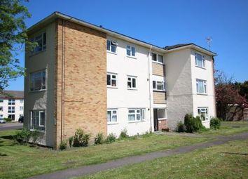 Thumbnail 2 bedroom flat to rent in Cody Road, Farnborough, Hampshire.