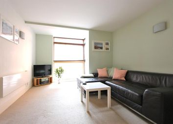 Thumbnail 2 bed flat to rent in Smithfield Apartments, Rockingham Street, Sheffield