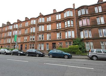 Thumbnail 1 bed flat to rent in Minard Road, Shawlands, Glasgow