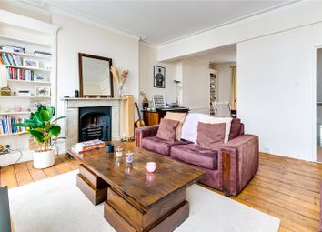 Thumbnail 2 bed flat to rent in Sutherland Street, London