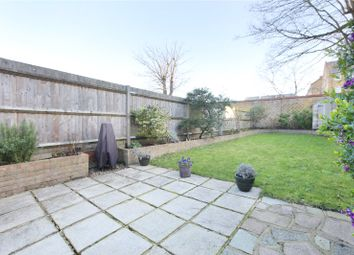 Thumbnail 2 bed flat for sale in Tonsley Hill, Wandsworth, London