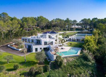 Thumbnail 8 bed villa for sale in Mougins, 06250, France