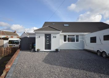 Thumbnail 2 bed property for sale in Selden Road, Stockwood, Bristol