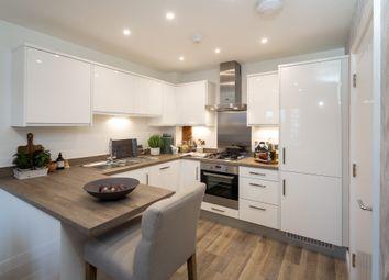 Linnet Lane, Amberstone, Hailsham BN27, south east england property