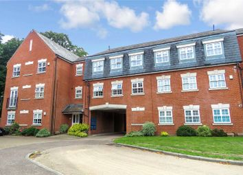 Wharf Mews, Biggleswade, Bedfordshire SG18. 2 bed flat
