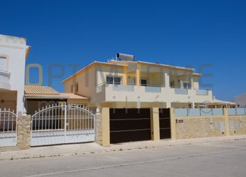 Thumbnail 3 bed semi-detached house for sale in Santa Maria, 8600 Lagos, Portugal