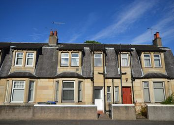 Thumbnail 2 bed terraced house for sale in Linden Avenue, Stirling