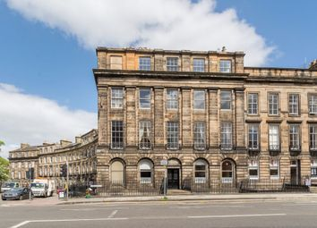 Thumbnail 4 bedroom flat for sale in 1/2 Randolph Place, Edinburgh