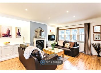 Thumbnail 3 bed detached house to rent in Barmouth Road, London