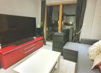 Thumbnail 1 bed flat for sale in Reed House, London, Greater London