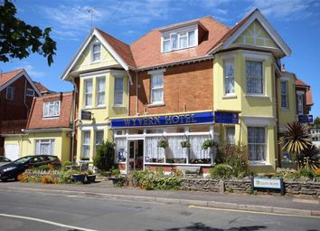 Thumbnail 15 bed property for sale in Glen Road, Boscombe, Dorset