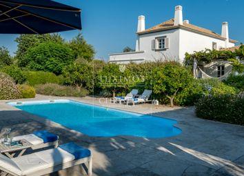 Thumbnail 5 bed villa for sale in 8800 Tavira, Portugal
