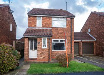 Thumbnail Property for sale in Pickering Avenue, Hornsea