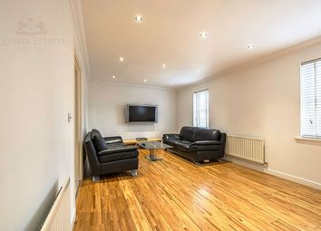 Thumbnail 5 bed end terrace house for sale in Monarch Way, Ilford, London