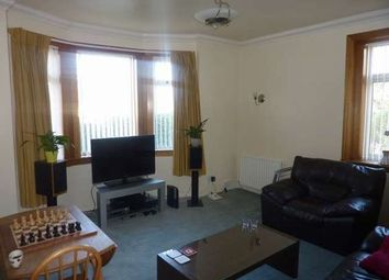 Thumbnail 1 bedroom flat to rent in Sleigh Gardens, Restalrig, Edinburgh