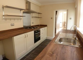 Thumbnail 2 bedroom terraced house to rent in Morfydd Street, Morriston, Swansea
