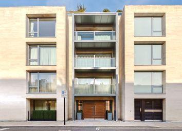 Montrose House, 6 Montrose Place SW1X