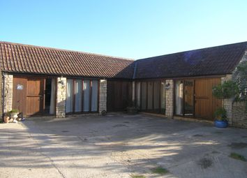 Thumbnail 2 bed property to rent in Linleys, Corsham