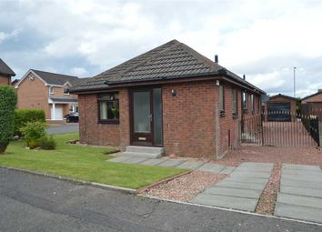 Thumbnail 3 bed bungalow for sale in Grant Court, Hamilton