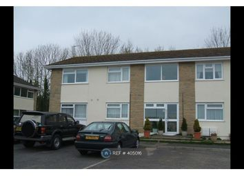 Thumbnail 3 bed flat to rent in West Acres, Seaton