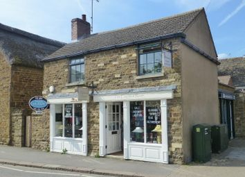 Thumbnail Commercial property to let in Stables Court, South Street, Oakham