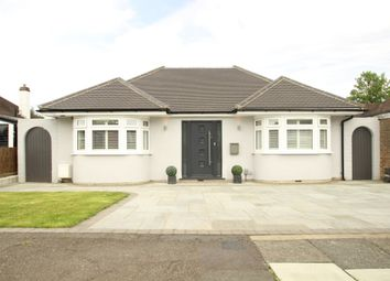 Thumbnail 3 bed bungalow for sale in Oregon Square, Orpington