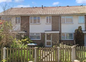 Thumbnail 2 bed terraced house to rent in Swinford Gardens, Margate