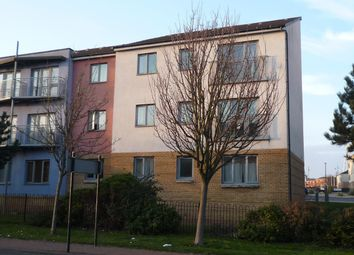 Thumbnail Property to rent in Ty Cwmpas, Barry Waterfront, Barry