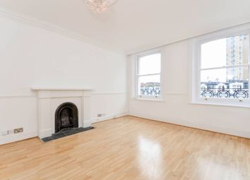 Thumbnail 2 bed flat for sale in Emperors Gate, South Kensington