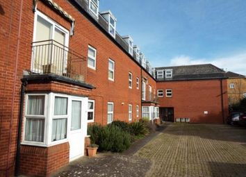 Thumbnail 1 bed property for sale in James Donovan Court, Hewlett Road, Cheltenham, Gloucestershire