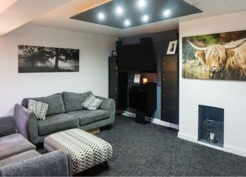 3 bed terraced house for sale in Rundells, Harlow CM18