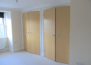 Thumbnail 1 bed flat to rent in Church Hill, Orpington