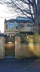 Thumbnail 6 bed semi-detached house for sale in 76 Northumberland Street, Salford, Greater Manchester