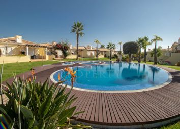 Thumbnail 4 bed town house for sale in Marina De Vilamoura, 8125-507 Quarteira, Portugal