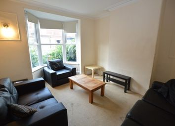 Room to rent in Denham Road, Sheffield S11