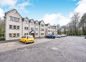 2 bed flat for sale in Montfort Gate, Barrhead, Glasgow G78