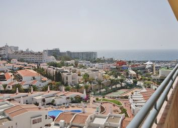 Thumbnail 2 bed apartment for sale in San Eugenio Bajo, Tenerife, Spain